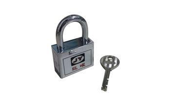 40MM挂锁