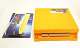 CGA/VGA输出645合一月光宝盒4