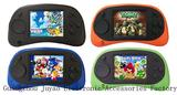 8 digit 168 in 1 recall pocket game console