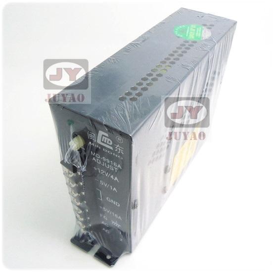 电源盒9916a