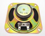 8ohm 5W speaker