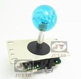 T8配35mm水晶球