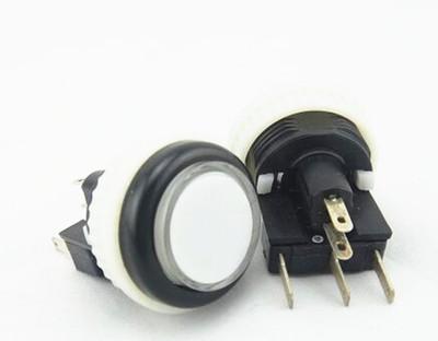 20型小圆带灯按钮