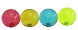 摇杆球-45MM水晶头
