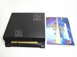 CGA/VGA 两用 月光宝盒3 520合一